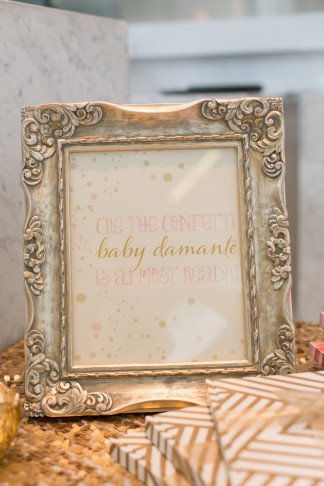 View More: http://mekinasaylor.pass.us/demontebabyshower